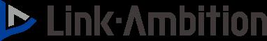 【株式会社リンク・アンビション】静岡県 愛知県へのUIターン 人材紹介 転職支援